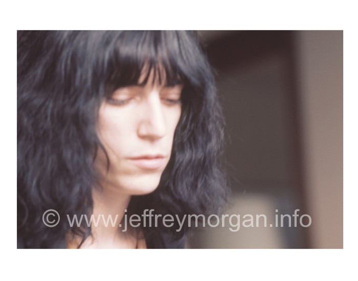 JeffreyMorganPattiSmith.jpg